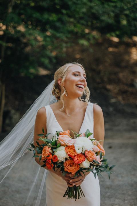 Wedding-Photographer-Photography-boudoir-Vendor-atlanta-georgiay-photographer-athens-