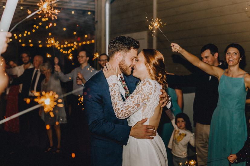 Wedding-Photographer-Photography-boudoir-Vendor-atlanta-georgia
