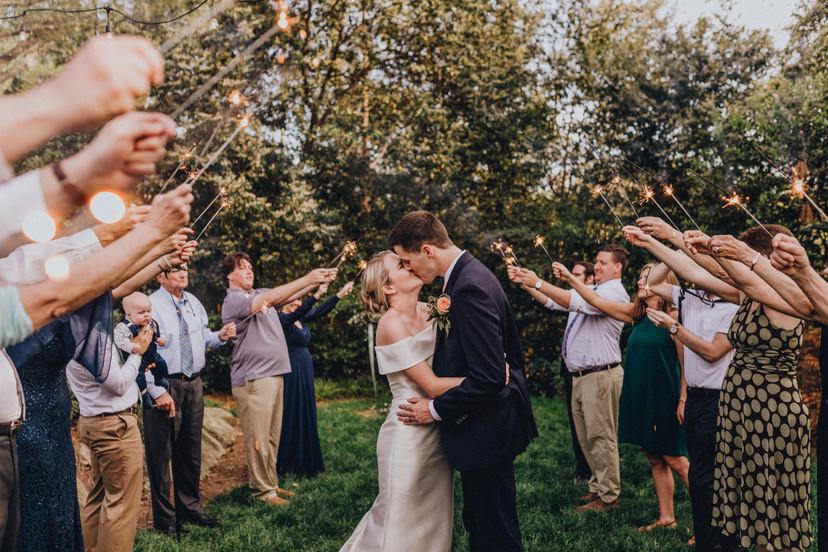 Wedding-Photographer-Photography-boudoir-Vendor-atlanta-georgiahotography-photographer-athens-