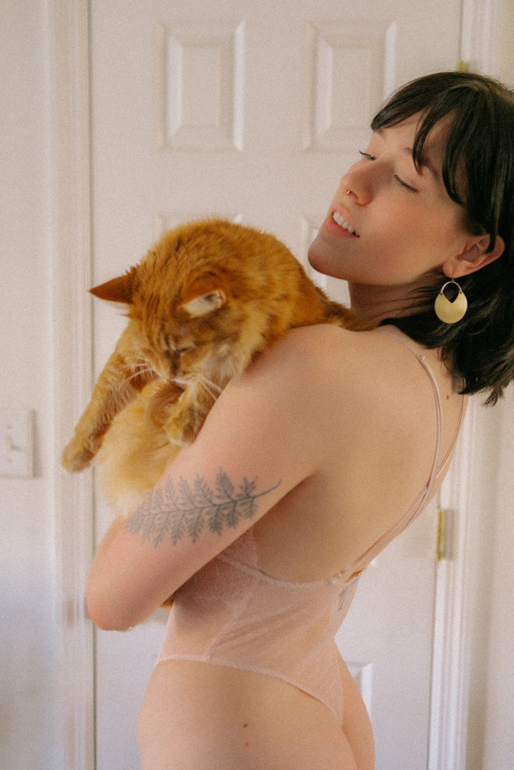 Ruth-Wilson-Self-Love-Boudoir-2021-48.jp