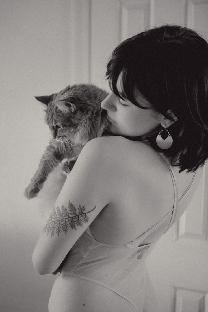 Ruth-Wilson-Self-Love-Boudoir-2021-51.jp