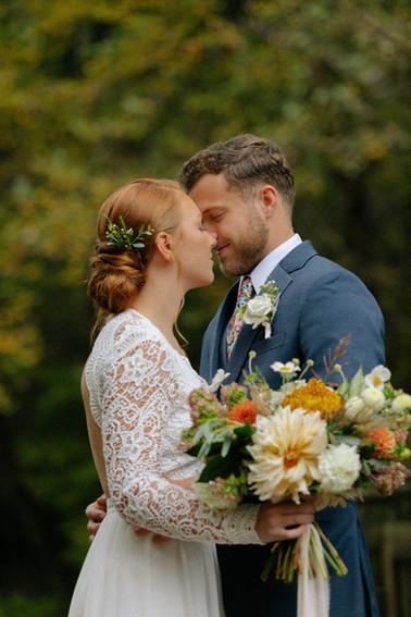 Wedding-Photographer-Photography-boudoir-Vendor-atlanta-georgiaotography-photographer-athens-