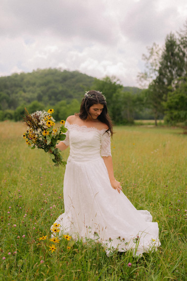 Wedding-Photographer-Photography-boudoir-Vendor-atlanta-georgiatographer-Photography-Vendor-
