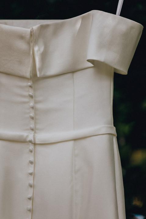 Wedding-Photographer-Photography-boudoir-Vendor-atlanta-georgiag-photography-photographer-athens-