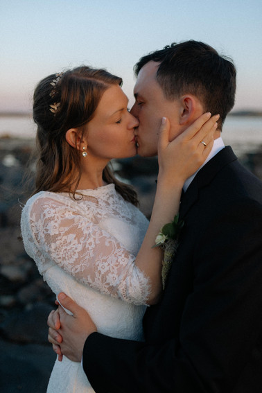 Wedding-Photographer-Photography-boudoir-Vendor-atlanta-georgiaWedding-Photographer-Photography-Vendor-