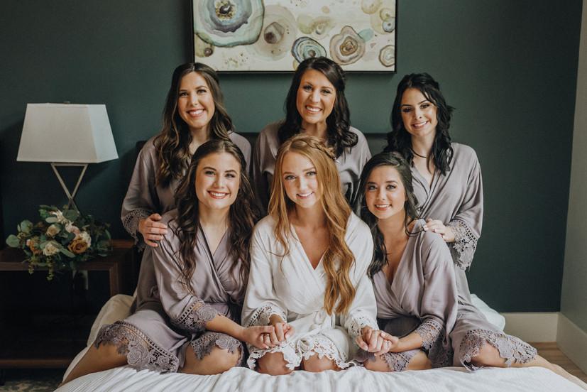 Wedding-Photographer-Photography-boudoir-Vendor-atlanta-georgiawedding-photography-photographer-athens-