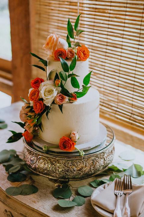 Wedding-Photographer-Photography-boudoir-Vendor-atlanta-georgiaraphy-photographer-athens-