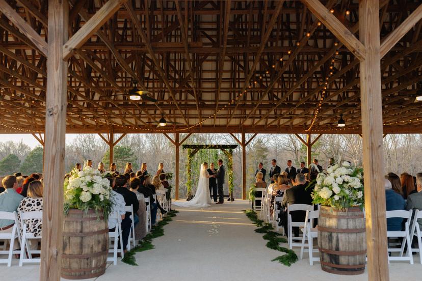 Wedding-Photographer-Photography-boudoir-Vendor-atlanta-georgiahotographer-Photography-Vendor-