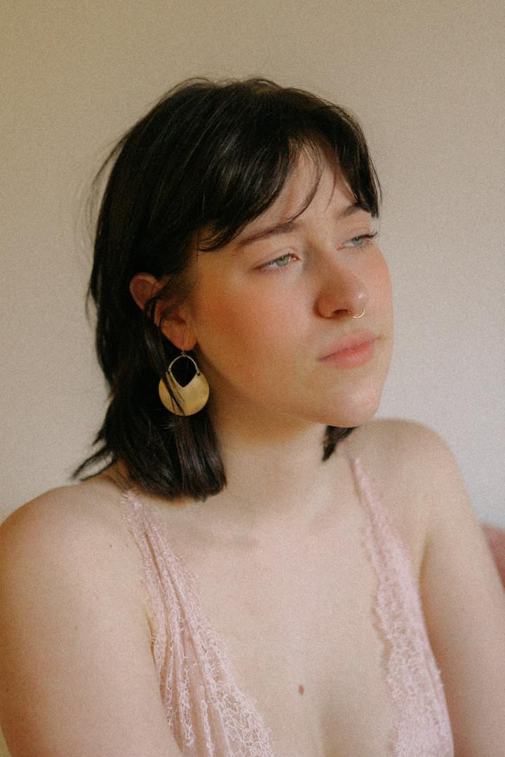 Ruth-Wilson-Self-Love-Boudoir-2021-37.jp