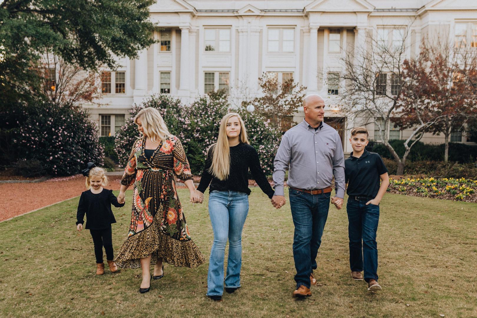engagement-and-wedding-photographer-serv