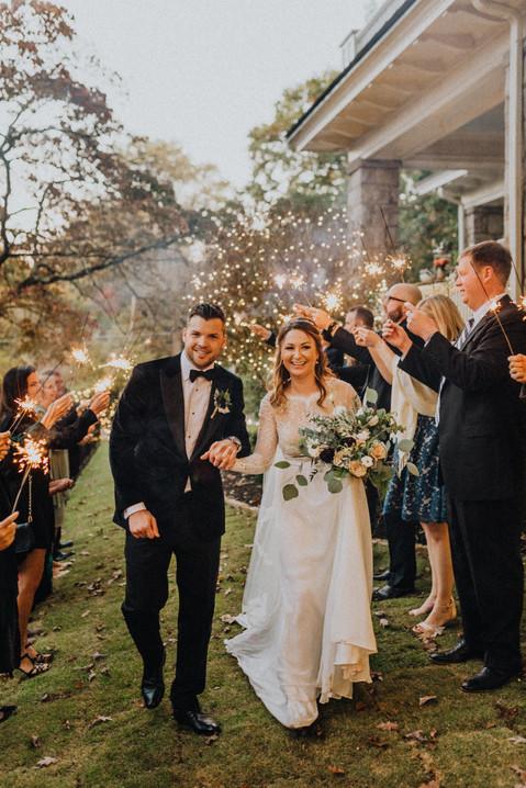 Wedding-Photographer-Photography-boudoir-Vendor-atlanta-georgiaapher-Photography-Vendor-