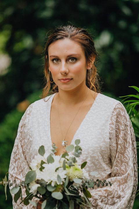 Wedding-Photographer-Photography-boudoir-Vendor-atlanta-georgiatography-photographer-athens-