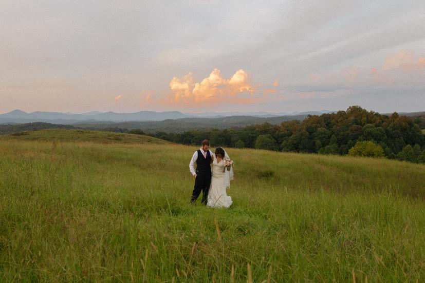 Wedding-Photographer-Photography-boudoir-Vendor-atlanta-georgiagrapher-Photography-Vendor-
