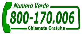 logo_chiamata_gratuita.png