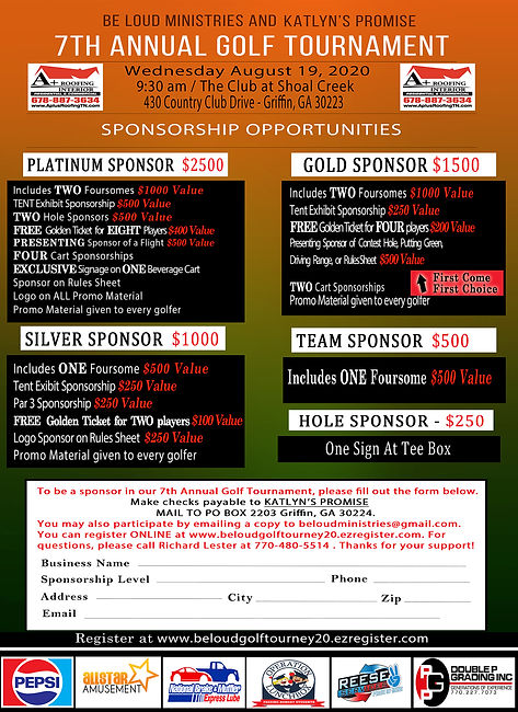 2020 Tourney Flyer BACK (KP).jpg