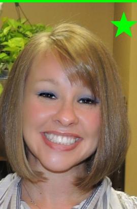 Heather Whittington.png