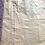 Thumbnail: Set of 4 Reversible Cotton Placemats in Autumn Colors