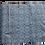 Thumbnail: Set of 4 Reversible Cotton Placemats