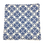 Thumbnail: Gripper - White Geometric Circles