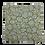 Thumbnail: Gripper - White Leaves