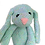 Thumbnail: Pastel Colored Bunny