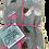 Thumbnail: Small Reusable Cloths Cupcakes