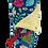 "Thumbnail: Reusable ""Paper"" Towels Fish"