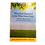 Thumbnail: What Ever Happened to My White Picket Fence? by Janet Johnson Schliff M.S.ED.