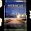"Thumbnail: Miracle On Hammertown Road by Jim ""Bubba"" Bay"