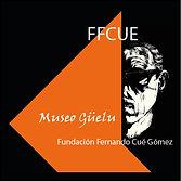 Logo FFCUE.jpg