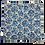 Thumbnail: Gripper - Shades of Blue