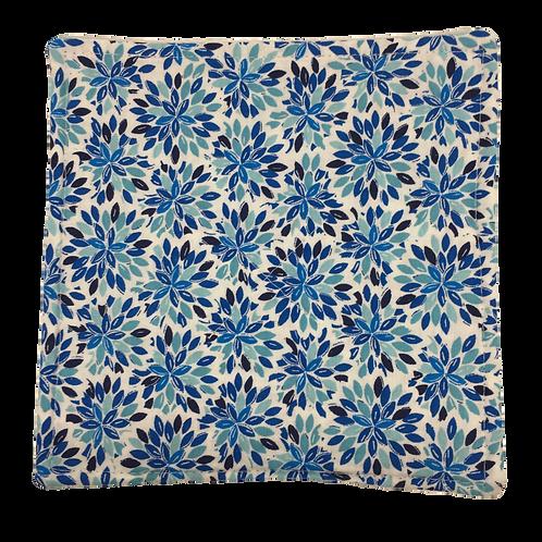 Gripper - Shades of Blue