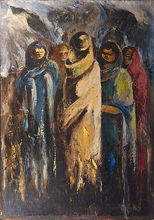 Mujeres Alfonso Sanchez.jpg