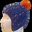 Thumbnail: Child's Hat