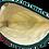 Thumbnail: Zippered Bag (Medium) - Quilted Scraps