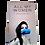 Thumbnail: All My Women by Sophia Dalleo