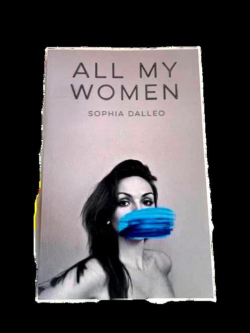 All My Women by Sophia Dalleo