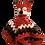 Thumbnail: Fox Lovey