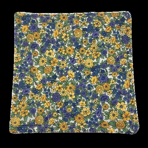 Gripper - Flowers
