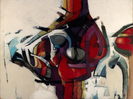 Abstracto LMCue EDITADO.jpg