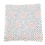 Thumbnail: Gripper - Polka Dots & Red Flowers