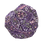 Thumbnail: Drawstring Pouch (Medium) - Lavender Delight (P)