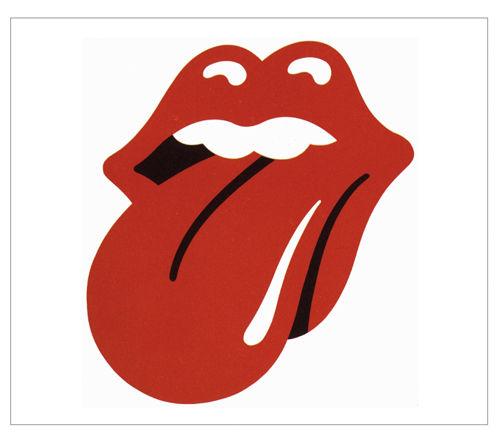 stones-logo-forblog2.jpg