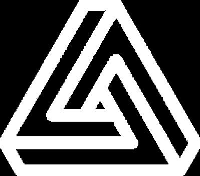White on Transparent logo only 285 x 250