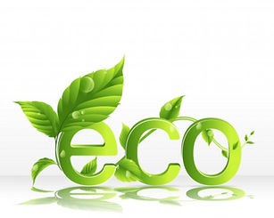 logo-ecologique-abstrait_38668-33_edited