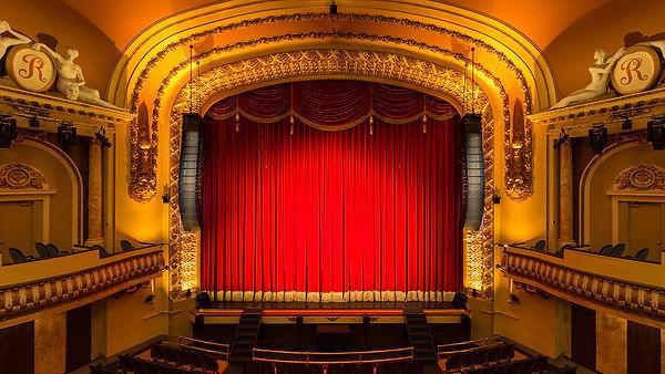 royal-theatre_1.jpg
