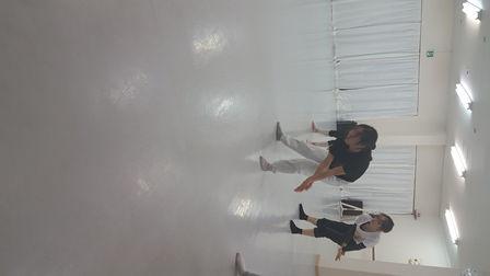 Rio-Dance-02.jpg