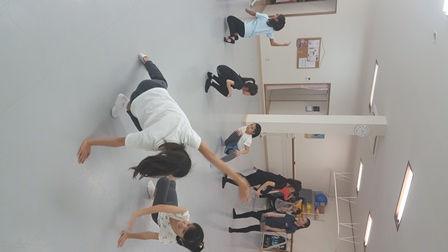 Rio-Dance-01.jpg