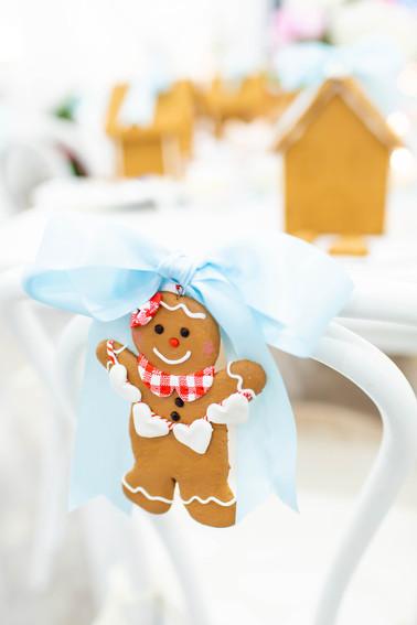 Gingerbread-4.jpg