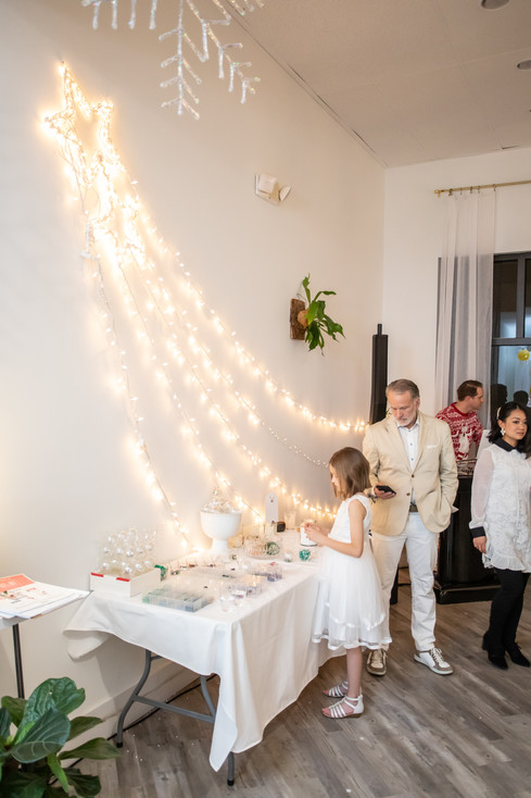 White Room Christmas Party-079.jpg